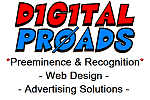DigitalProAds - Affordable Effective